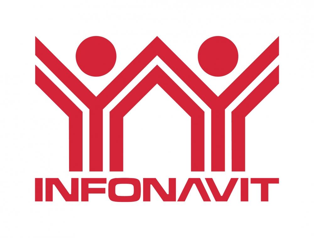 Infonavit: Somos Residencial-tu_credito_infonavit_lo_que_tienes_que